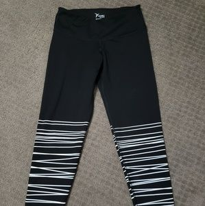 Old Navy active Go dry athletic pants